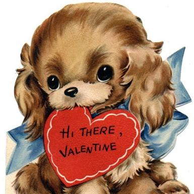 vintage_valentine.png