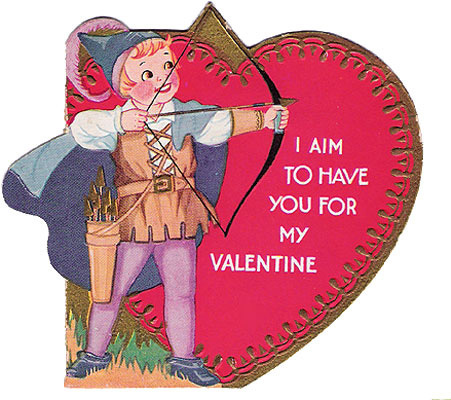 vintage_valentine_arrow_24.jpg