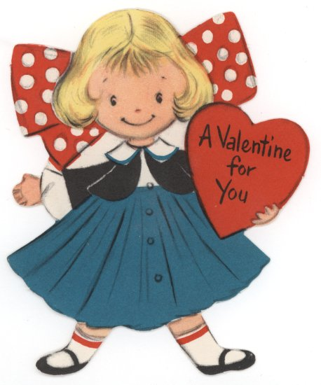 vintage_valentine_blond_girl_bow.jpg