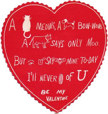 vintage_valentine_letter.jpg
