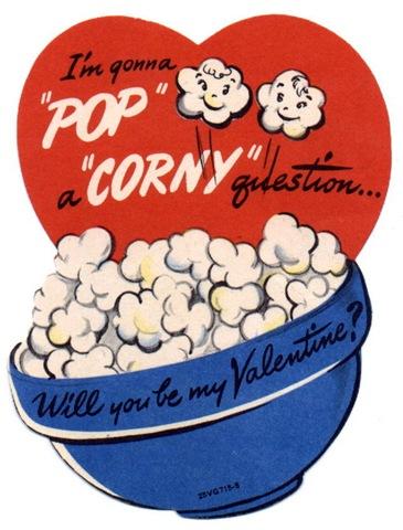 Free Vintage Valentine Cards For Kids Alpha Mom