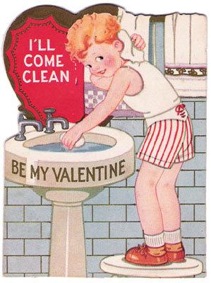 vintage_valentine_sink.jpg