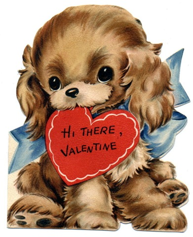 Image result for valentines kids