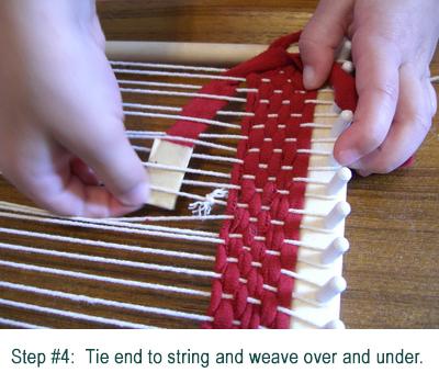 weaving%20step-4.jpg