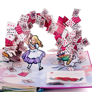 Alice%20Book%202.png