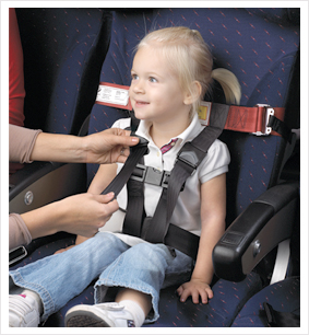 CARES_kidsflysafe.jpg