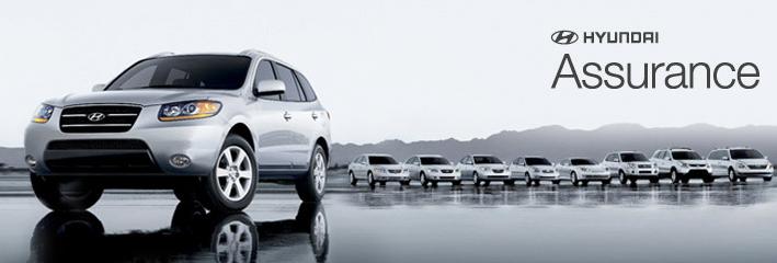 Hyundai_Assurance_Program.png