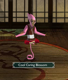 KFPW_CoolCaringBlossom.png