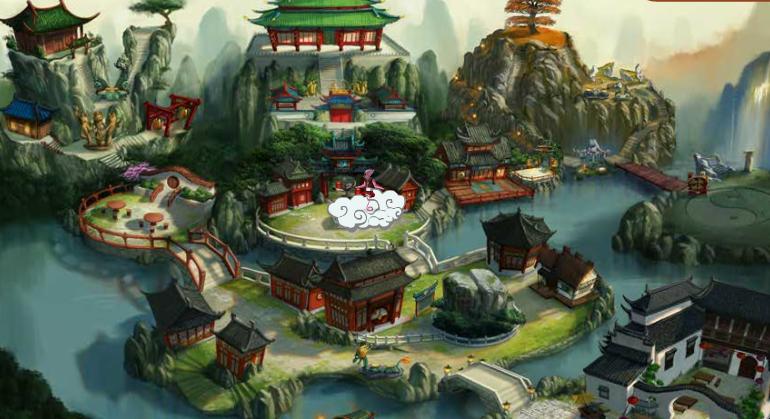 Kung_Fu_Panda_World.png
