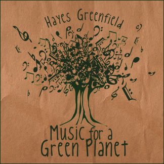 Music%20for%20a%20Green%20Planet%20CD.jpg