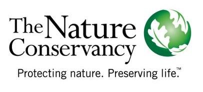 Nature_Conservancy.png