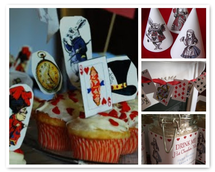 alice_wonderland_birthday_party.jpg