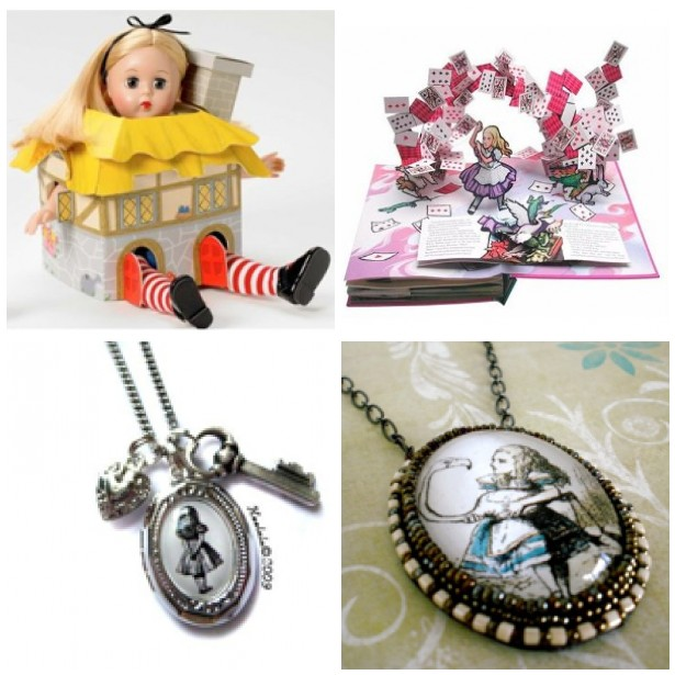 alice_wonderland_pretty_things_2.jpg