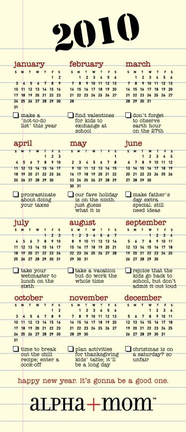 alpha-mom-calendar%5B3%5D.jpg