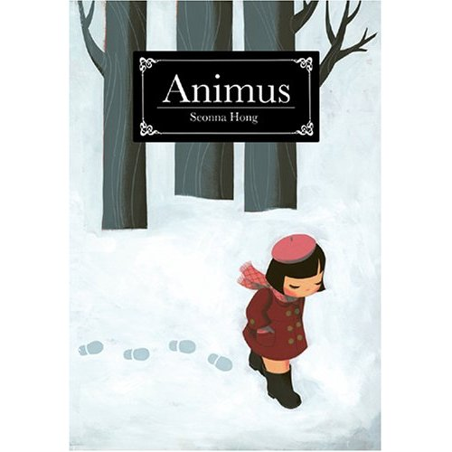 animus_book_cover.jpg
