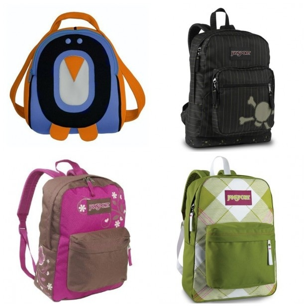 back_to_school_backpacks.jpg
