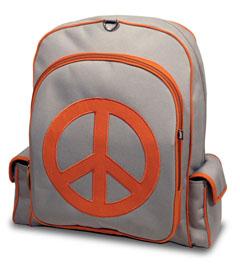 back_to_school_peace_backpack.jpg