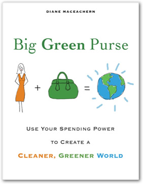 big%20green%20purse%20book.jpg