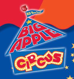big_apple_circus_2.png