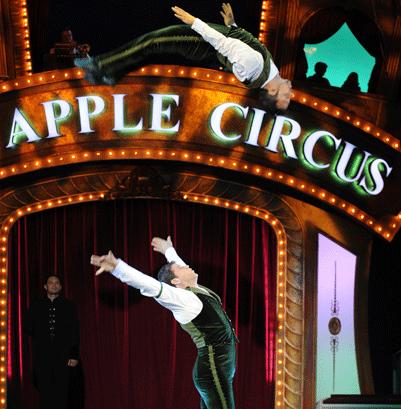 big_apple_circus_3.png