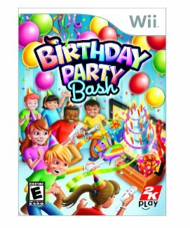birthday_party_bash_for_Wii.png