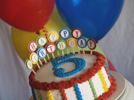 birthday_party_circus_cake_toppers_bypolkadotsandpirates.jpg