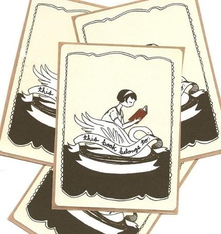 bookplates_theblackapple.jpg