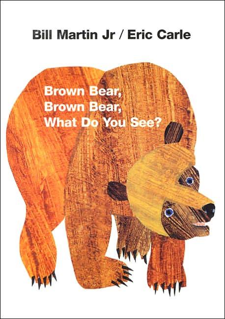 brown_bear.jpg