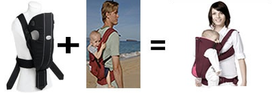cybex%20carrier.png