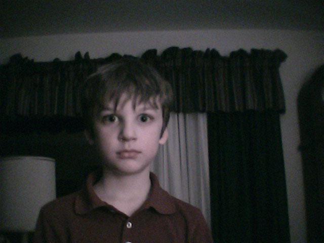 kids digital camera reviews
