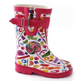 dylans%20candy%20rain%20boots.jpg