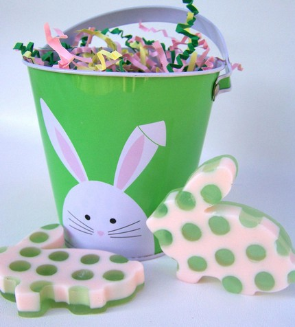 easter%20bunny%20soap%20from%20etsy.jpg