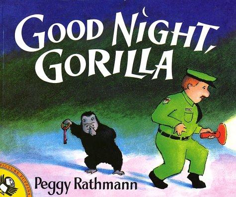 good_night_gorilla.jpg