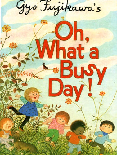 gyo_fujikawa_oh_what_a_busy_day.jpg