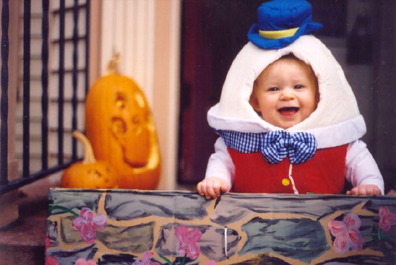 halloween_costumes_humpty_dumpty.jpg