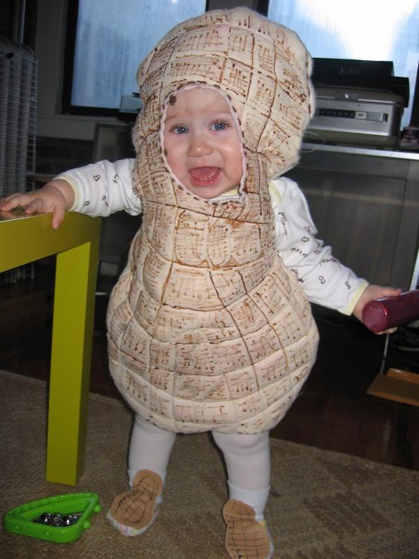 halloween_costumes_peanut_costume.jpg
