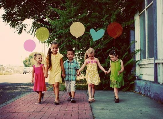 hotspot_eyecandy_balloons.png