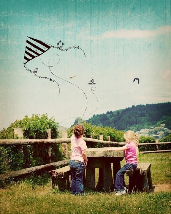 hotspot_eyecandy_kite.jpg