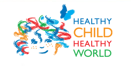 A Wake-Up Call: Healthy Child Healthy World
