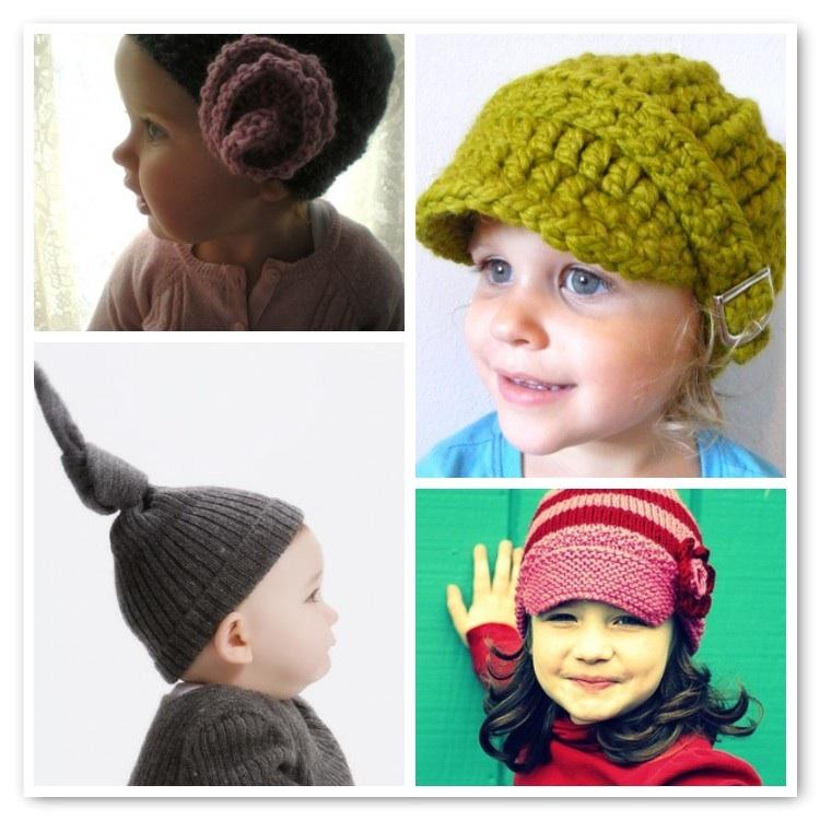 hotspot_knitcaps.jpg