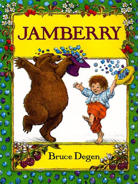 jamberry.jpg