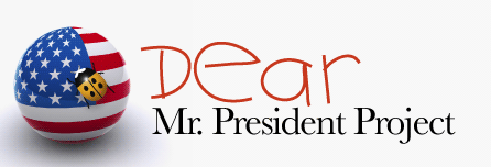 kidthing_dear_mr_president_project.png
