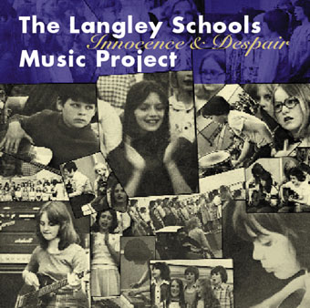 langley%20schools%20music%20project.jpg