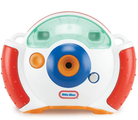 Digital Cameras for Kids (Reviews) | Alpha Mom