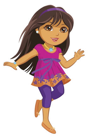 new_dora_doll.png