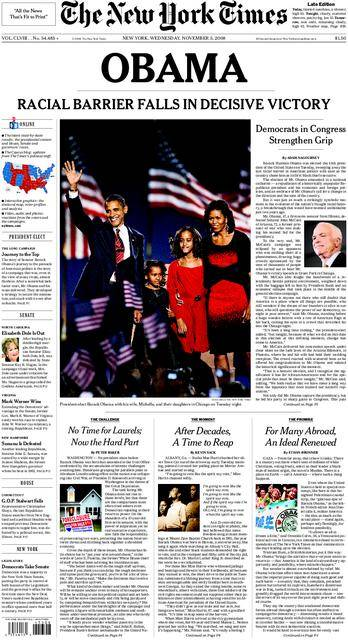 obama%20win%20in%20nytimes.jpg