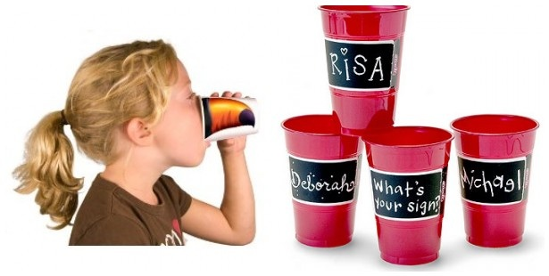 party_cups.jpg