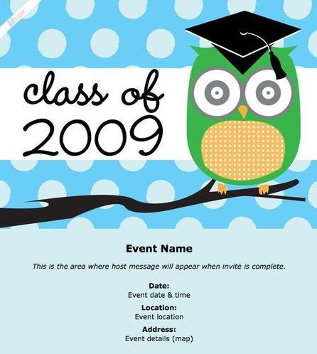 pingg_graduation%20invite.png