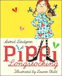 pippi-longstocking-by-lauren-child.jpg