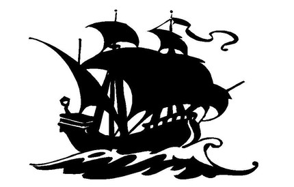 pirate_ship_wall_decal.jpg